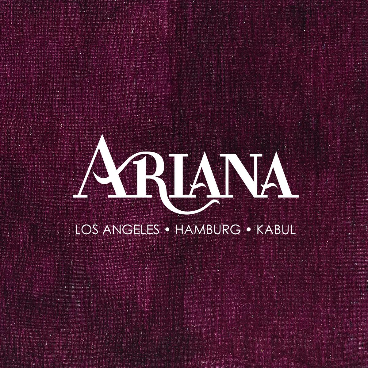 Ariana-Rugs-Standorte-purpure