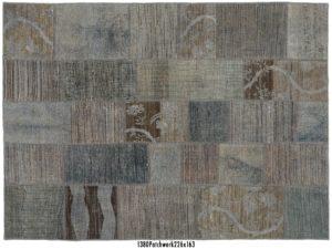 1380 Patchwork 226x163