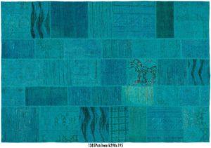 1385 Patchwork 290x195
