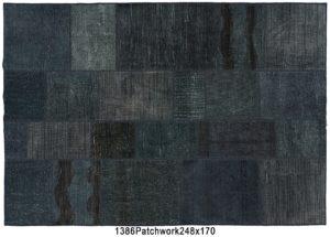 1386 Patchwork 248x170