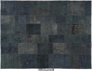 1393 Patchwork 313x238
