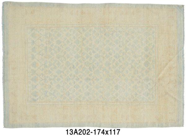 13A202-174x117