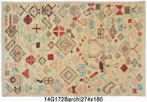 14G172 Barchi 274x180