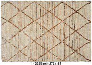 14G28 Barchi 272x181
