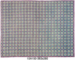 15A150-363x280