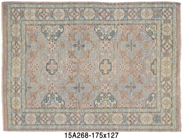 15A268-175x127