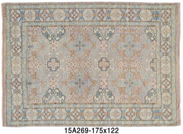 15A269-175x122