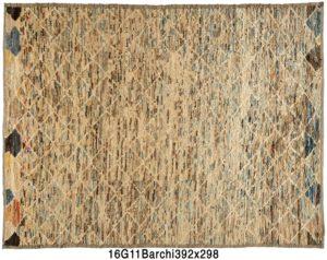 16G11 Barchi 392x298