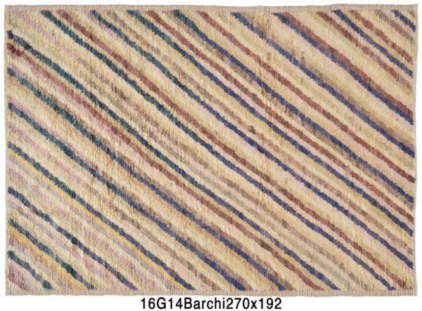 16G14 Barchi 270x192