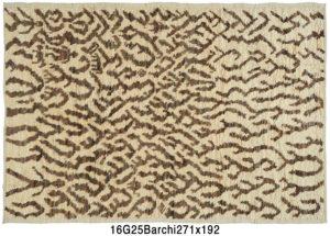 16G25 Barchi 271x192