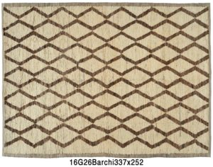16G26 Barchi 337x252