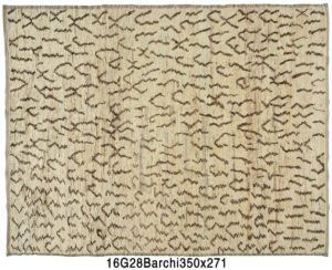 16G28Barchi350x271