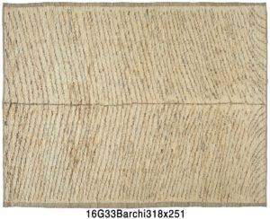 16G33 Barchi 318x251