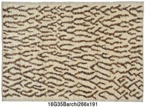 16G35 Barchi 266x191