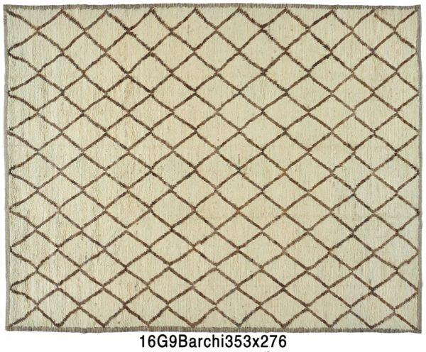 16G9 Barchi 353x276