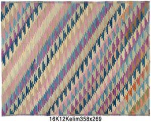 16K12Kelim358x269