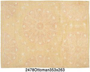 2478 Ottoman 353x263
