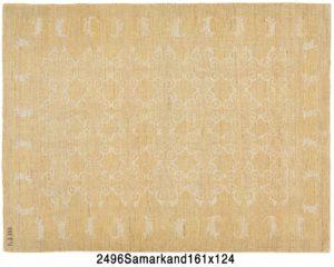 2496 Samarkand 161x124