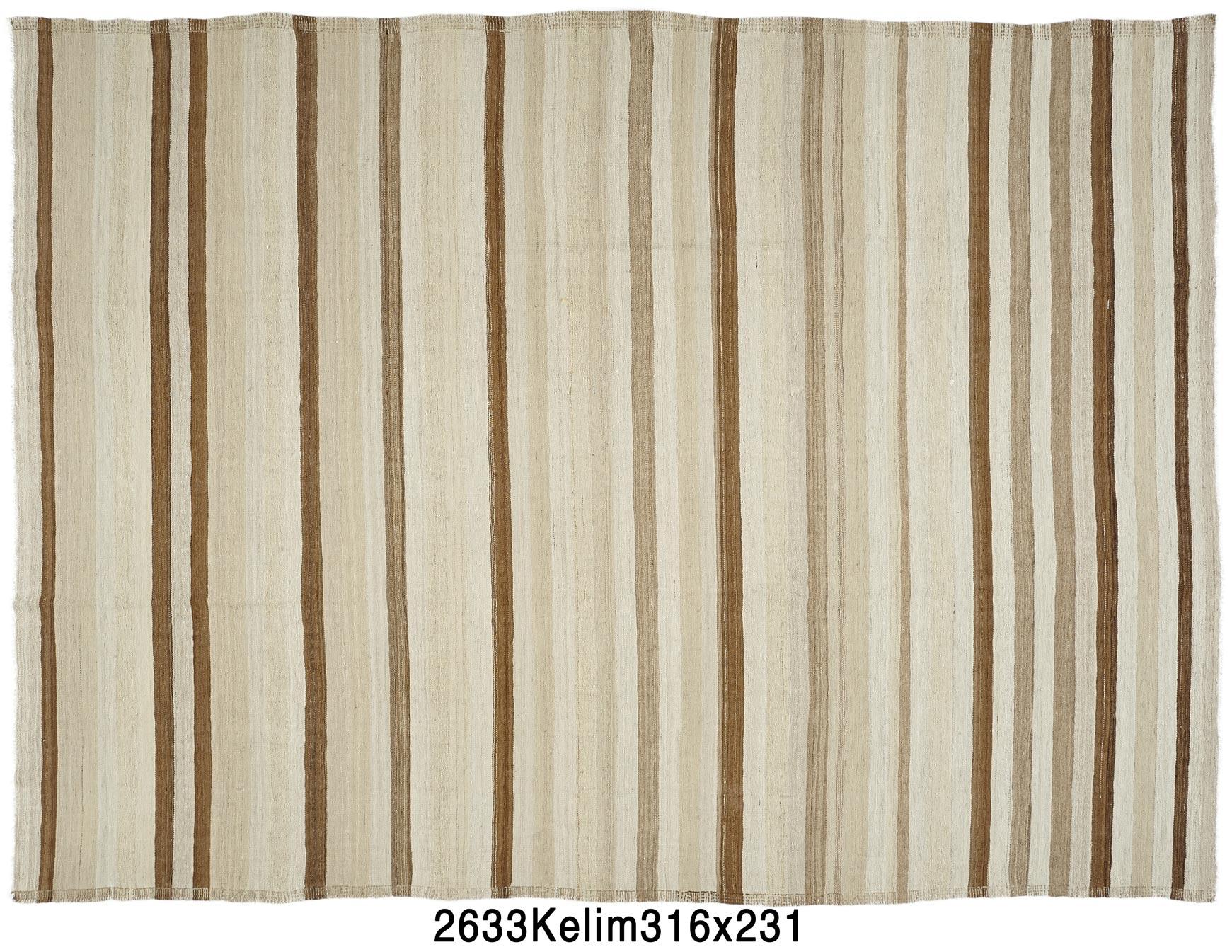 2633 kelim 316x231 ariana rugs. Black Bedroom Furniture Sets. Home Design Ideas