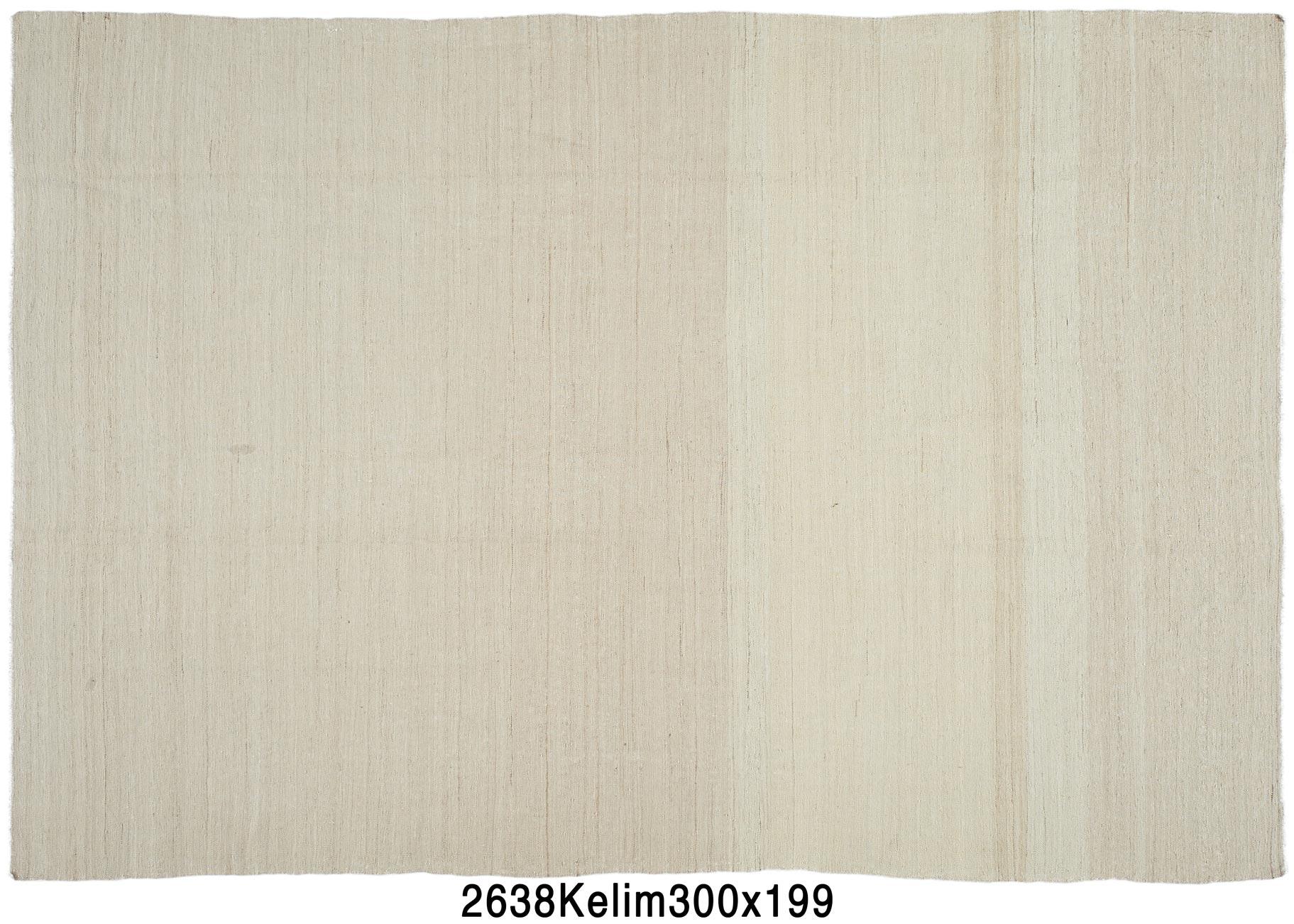 2638 kelim 300x199 ariana rugs. Black Bedroom Furniture Sets. Home Design Ideas