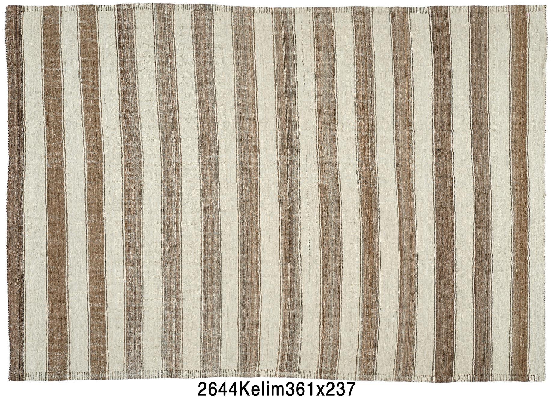 2644 kelim 361x237 ariana rugs. Black Bedroom Furniture Sets. Home Design Ideas