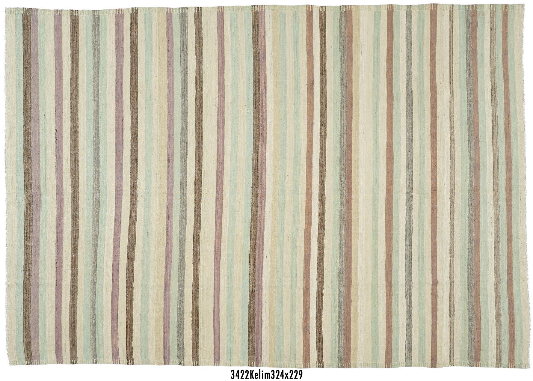3422 kelim 324x229 ariana rugs. Black Bedroom Furniture Sets. Home Design Ideas