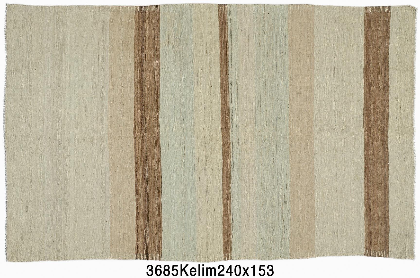 3685 kelim 240x153 ariana rugs. Black Bedroom Furniture Sets. Home Design Ideas