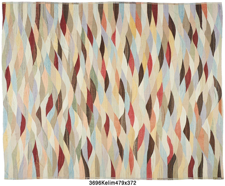 3696 kelim 479x372 ariana rugs. Black Bedroom Furniture Sets. Home Design Ideas