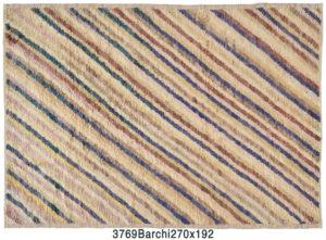 3769 Barchi 270x192