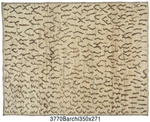 3770 Barchi 350x271