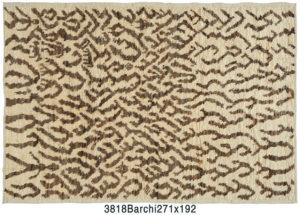 3818 Barchi 271x192