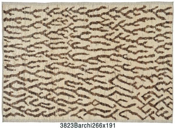 3823 Barchi 266x191